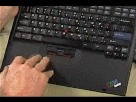 LENOVO THINKPAD R30 DRIVERS FOR PC