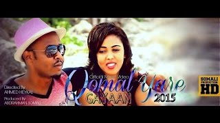 Qomaal Yare Gayaan Official Music Video 2015 HD