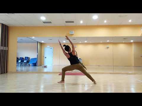 BPXport Bergara 2020 03 18 Yoga