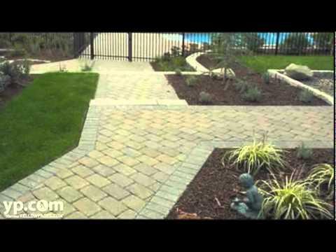 Bladecutters Dayton OH Landscape Contractors Maintenance