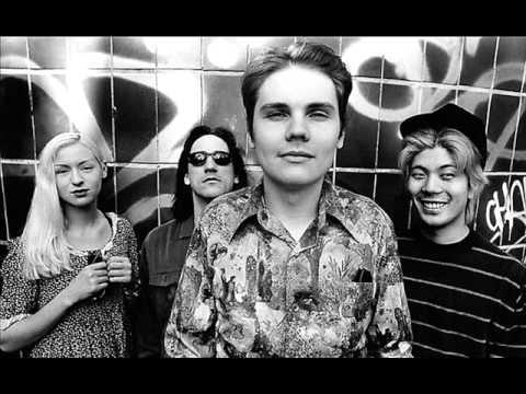 Smashing Pumpkins - Today (1992 Studio Demo)