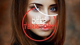 Pete Bellis - Diamonds (Andomalix Remix)