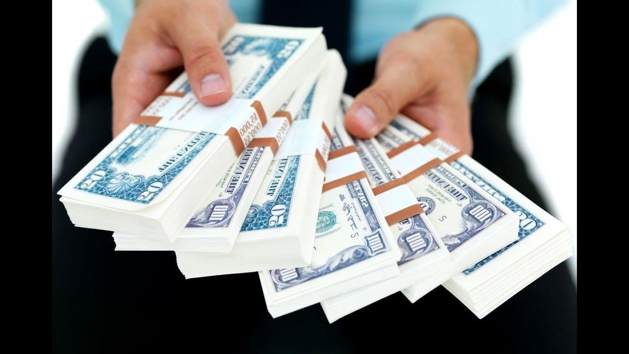 учет займов выданных организациям пластиковые карты купить в краснодаре