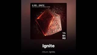 free mp3 songs download - K 391 ignite feat alan walker