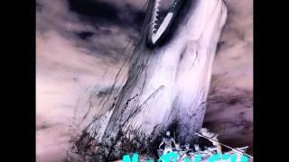 MobySik - It's A Quarter Past A Dime...Wait What... (Lyrics and download in description)