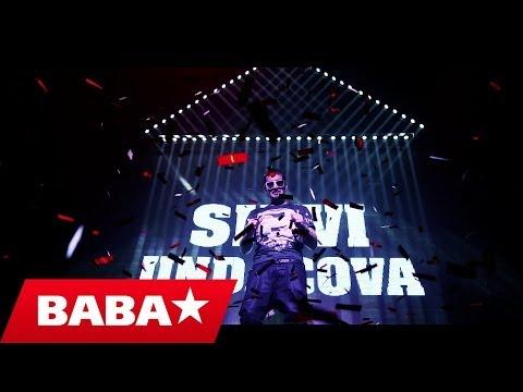 Skivi feat. Mimoza Shkodra & Nora Istrefi - Na - ( Official Music Video )