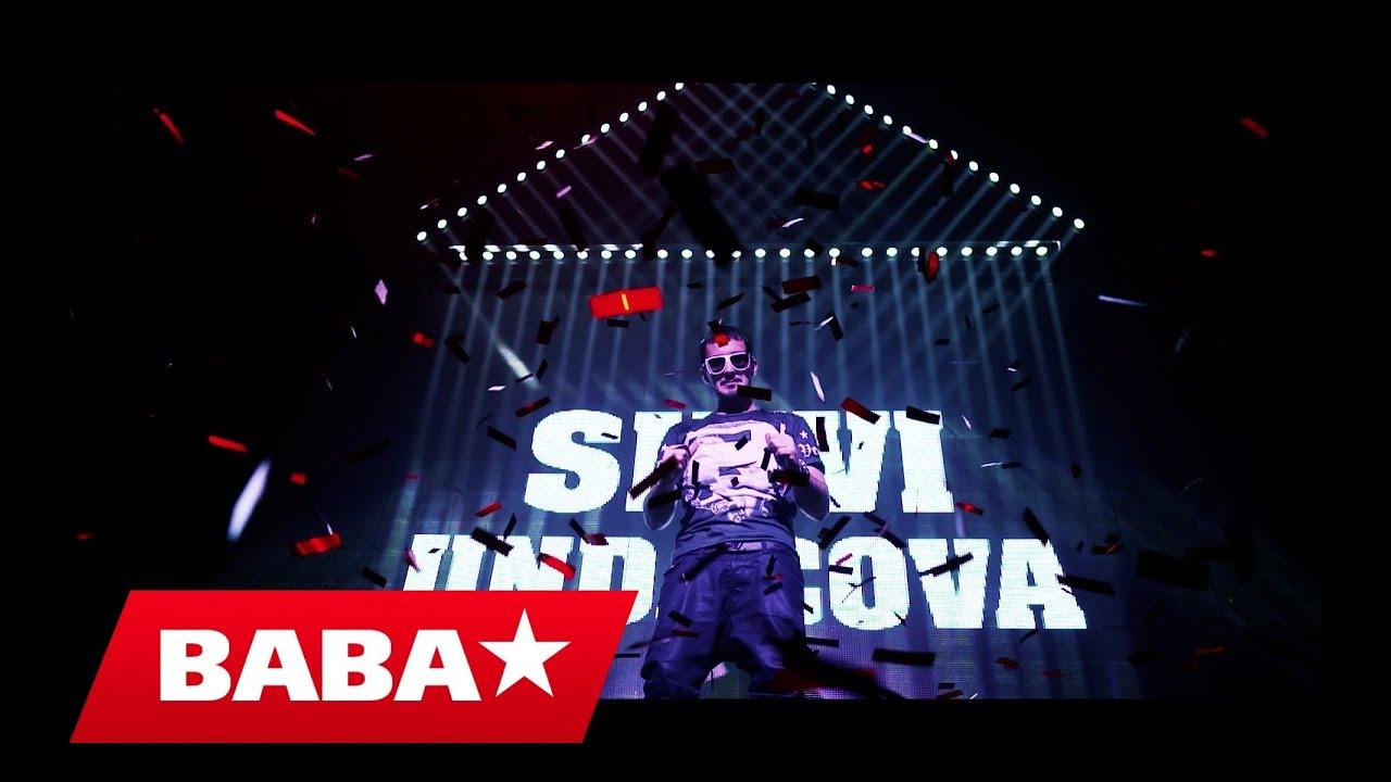 Download Skivi feat. Mimoza Shkodra & Nora Istrefi - Na - ( Official Music Video )