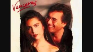 Siempre, Siempre (Al Bano Carrisi, Romina Power, Vencerás 1991)