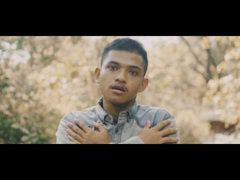 Barasuara - Hagia (music video)