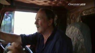 Австралийские дальнобойщики( 4 серия)(, 2016-02-23T11:59:53.000Z)
