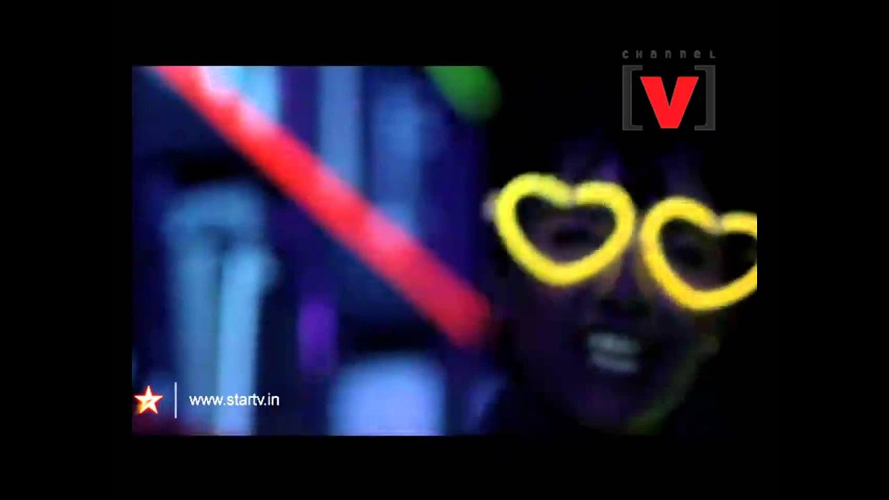 suvreen guggal admission song mp3