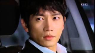 Video Ji Sung's (지성) kiss scenes download MP3, 3GP, MP4, WEBM, AVI, FLV Januari 2018