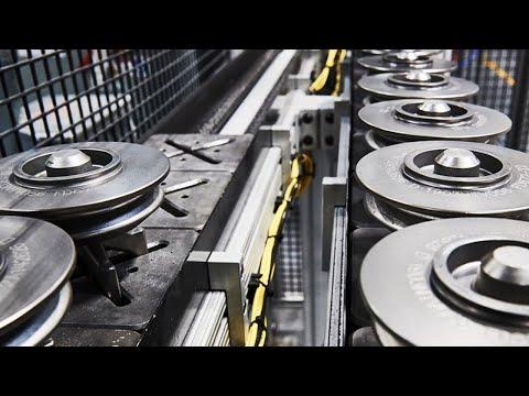 Sealing Solutions [webinar]