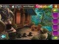 G4K Lovely Princess Rescue Game Walkthrough [Games4King]