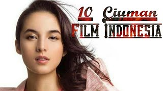 Download Video 10 Ciuman HOT !!! Film Indonesia MP3 3GP MP4