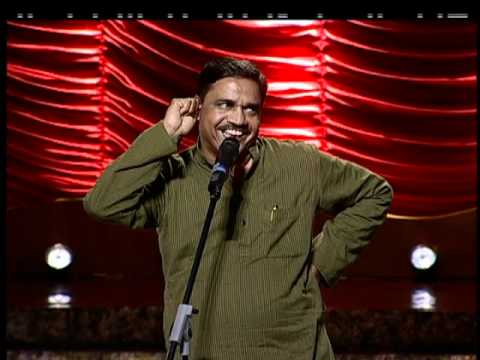 Hasya Samrat | Marathi Comedy Show | Ep. 5 | Part - 5 | Zee Marathi TV Serials