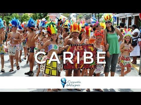 Carnaval em St Barths | Caribe
