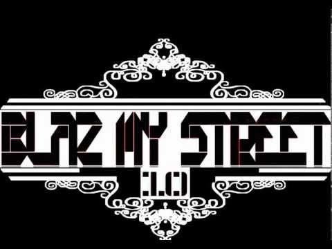 13 Blaz My Street Sousou