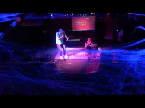 20131022 kc karaoke
