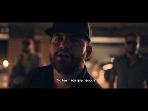 El Buho – Luis R Conriquez [Video Oficial]
