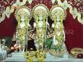 Download Hey Rajaram Teri (Ram Bhajan) | Aap ke Bhajan Vol 1 | Samay Brijwasi MP3 song and Music Video