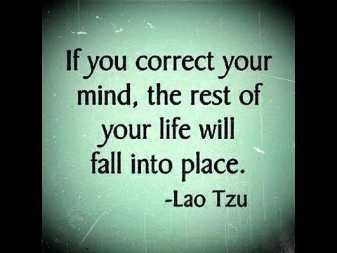 Tao Te Ching Mitchell Pdf