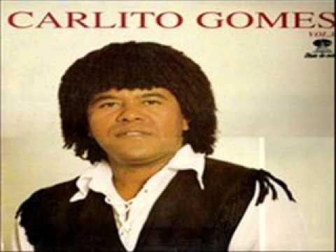 BAIXAR CARLITO GOMES GRATIS MUSICAS DE