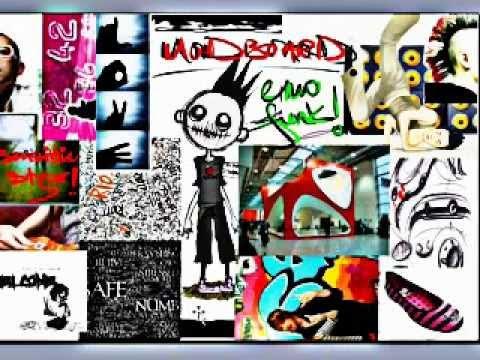 Imageboards