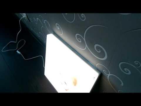 НОВИНКА!!! Светильники с фото в Севастополе на заказ