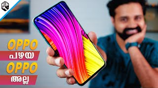OPPO Reno 6 5G - This is the Best Alround OPPO Phone (Malayalam) Mr Perfect Tech