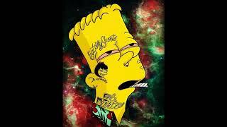 Dreekdadon - Crazy Story (King Von Remix)