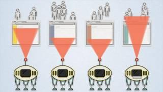 видео Что такое SEO-оптимизация? Стоит ли платить раскрутчикам сайтов?