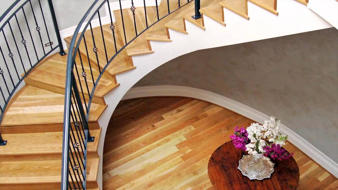 Timber Flooring Perth Pure