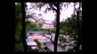 Достопримечательности Города Владивостока(Zxa222 and Mr fish., 2015-06-11T07:28:36.000Z)