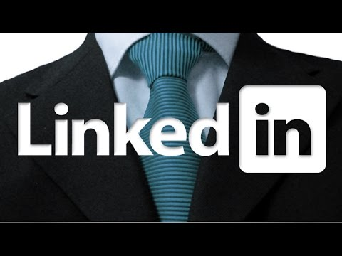 How Lawyers Can Use LinkedIn Fast For More Client Conversions