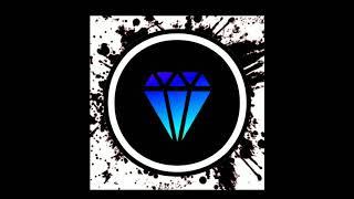 Download Mp3 Ringtone Gojek Autobid Zzzzz