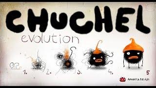 CHUCHEL - Intro