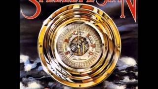 Steeleye Span - Seventeen Come Sunday