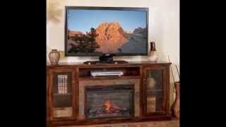 Buy electric fireplace tv stand - Reviews and Discount Price