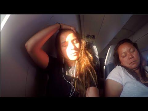GoPro Travel Vlog #1: Philippines 2016
