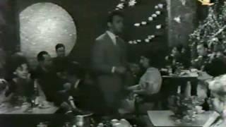 Иосиф Кобзон - На тебе сошёлся клином белый свет