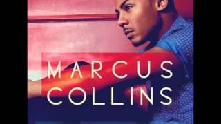 Marcus Collins - Seven Nation Army (Cutmore Radio Edit)