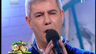 "Alessandro Safina - ""Luna"""