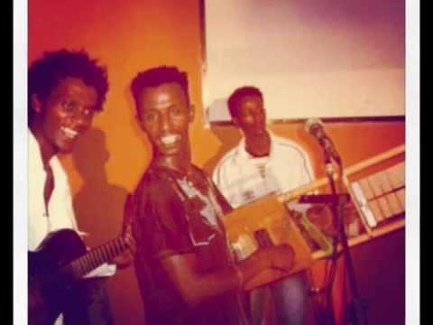 Eritrean Guyla -- Abera Bereket [Baria] -- BEST GUYLA