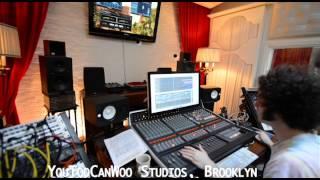 Baixar The Knocks & X Ambassadors - The Making of Comfortable