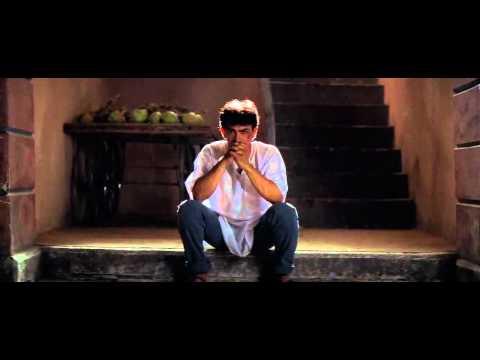 Sar Hum Ne Jhukaya Hai - Ghulam (1998)  [1080p BluRay] [3D] [HD]