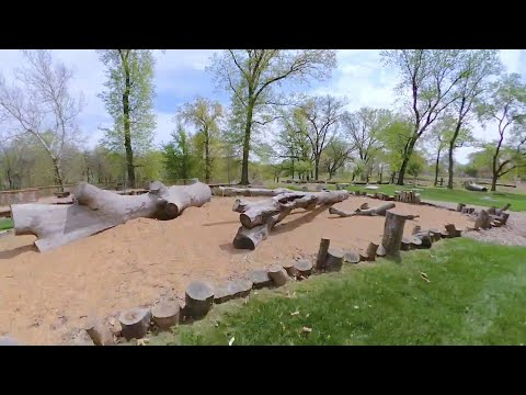 Designed-by-kids-Forest-Parks-Nature-Playscape-now-open