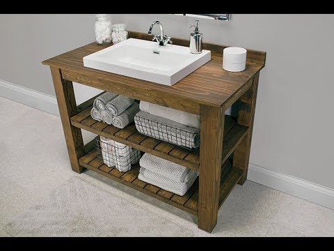 rustic-bathroom-vanities