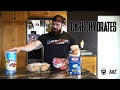 Carbohydrate Sources with Seth Feroce