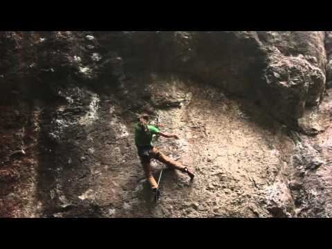 "Stephan Vogt repeats ""Wallstreet"" (8c) uncut"